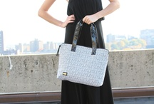Ame & Lulu Collection / by Ame & Lulu