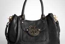 Bags / by Pamela Avila