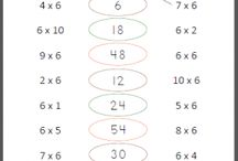 Matematika - 2. osztály
