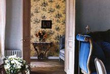 come in / it isn't just window dressing. / by Lisa Borucki