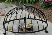 What Type of Bird Feeder should I Buy? / Bird feeder to mach the bird.  Different types of bird finders, choosing which one to buy.