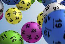 Lotto spell