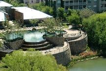 Thousand Oaks at Austin Ranch (thousandoaksaus) on Pinterest