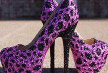 fantabulous shoes