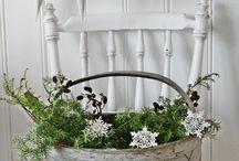 romantic interiors