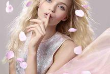 Sssh.....secret