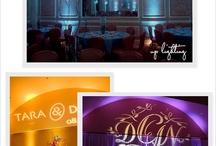 Wedding Planning!!! <3