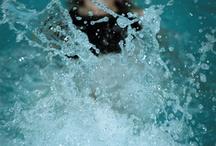 Hagabadet i Göteborg - Bad / Passa på att njuta av våra härliga bassänger när du är här och tränar eller tar en behandling. Bad och bastu ingår i alla aktiviteter. Du kan också kombinera ett restaurangbesök med bad och bastu (Bad & restaurangpaket). På Hagabadet finns fyra vackra bassänger i jugendmiljö: Ägget, Philipsons folkbad, Curmans och Romerska badet. Alla bassänger renas med moderna tekniker (renas med salt och minimalt med klor).