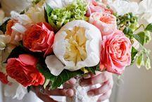 Florist Portland Oregon Wedding / A collection for Portland, Oregon Wedding Florist work.
