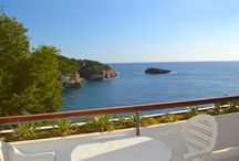 Cala d'Or Properties / our best property selection in Cala d'or and Porto Petro