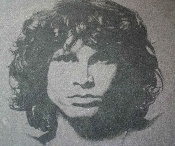 Classic Rock! / Classic rock t-shirts, hoodies and collectibles from Vintage Basement - www.vintagebasement.com
