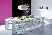 extensible table