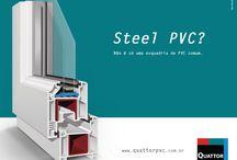 Quattor PVC