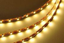 Lights / Light