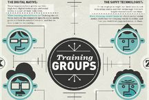 INTEREST - SOCIAL MEDIA RESOURCES: LIBRARY / A go to Geek resource.