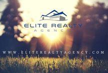 Real Estate Blog Posts / Real Estate articles