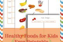 Curriculum - Health