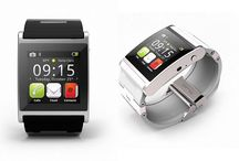 Ceasuri inteligente. Smartwatch / Cunoscute mai degrabă drept smartwatch-uri, ceasurile inteligente există de mai mulţi ani pe piaţă. Pe site-ul www.boomin.ro gasesti cele mai bune modele la preturi accesibile.