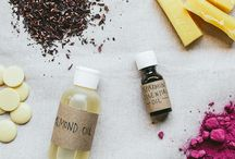 Natural Body Products