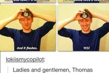 tomhiddleston