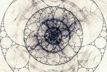 universal realm --×
