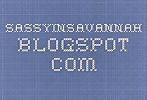 Sassy In Savannah 2015 / The signing will be held at the :   Hilton Garden Inn Savannah Midtown 5711 Abercorn Street, Savannah, Georgia, 31405, USA TEL: +1-912-652-9300 FAX: +1-912-652-9301