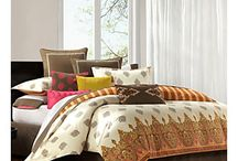 Color for the Home / There's no place like home  ♥ / by Herberger's