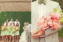 Bodas  / Ideas originales para bodas diferentes