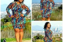 dress i like