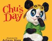BMtBG for Preschoolers! / Our top 2013 picture book picks - because books make the best gifts.