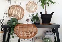 2017 interior indoor garden