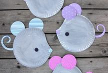Cinderella Story / Topic - Teaching Ideas - Activities - Art & Crafts for Children