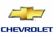 Chevrolet / Chevrolet colloquially referred to as Chevy, is a brand of vehicle produced by General Motors (GM). In North America, Chevrolet produces and sells a wide range of vehicles, from subcompact automobiles to medium-duty commercial trucks.