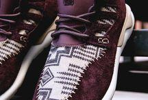 Shoes@Socks