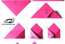 paperideas