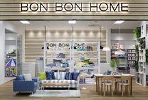 BON BON HOME