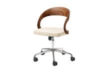 TEAM 7 girado swivel chair