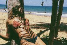 MY Style / Swimwear