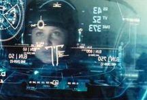 Future Interfaces