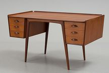 1950's furniture