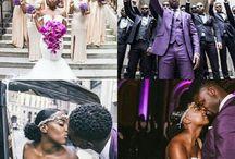 Casamentos Inspirações ByNah*