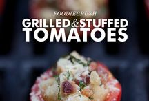 Whole Foods / Whole Foods recipes