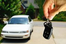 Free Car Classifieds-Moraskiod / Post Your Car ads In Morskiod Car Categories.Get Easy Customers ,Buy and sell It.
