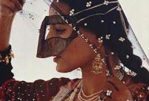 Abu Dhabi women