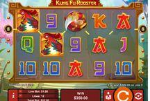 Big Slots Win Screenshot