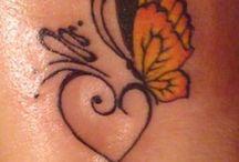 voorb mijn tattoo