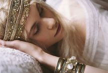 fairytales: sleeping beauty