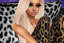 Yo en IMVU / the best*-*