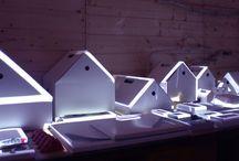 Future of Retail / Bau - Innovo Camp