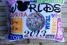Worlds/Summit / All About Cheerleading Worlds and Summit  What to buy and Who to Watch?!